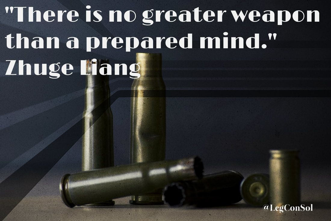 There Is No Greater Weapon Than A Prepared Mind Zhuge Liang Motivationalquotes Inspiration Motivational Quotes For Entrepreneurs November Quotes Motivation