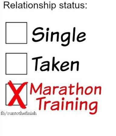 #quote #marathontraining #allidoisrun