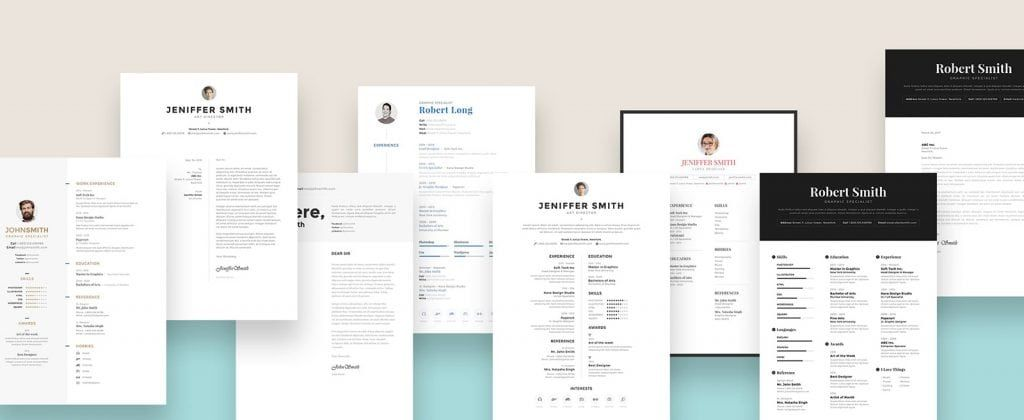 How Do You List Freelance Work on Your Resume? (We Have the Answer - how you do a resume