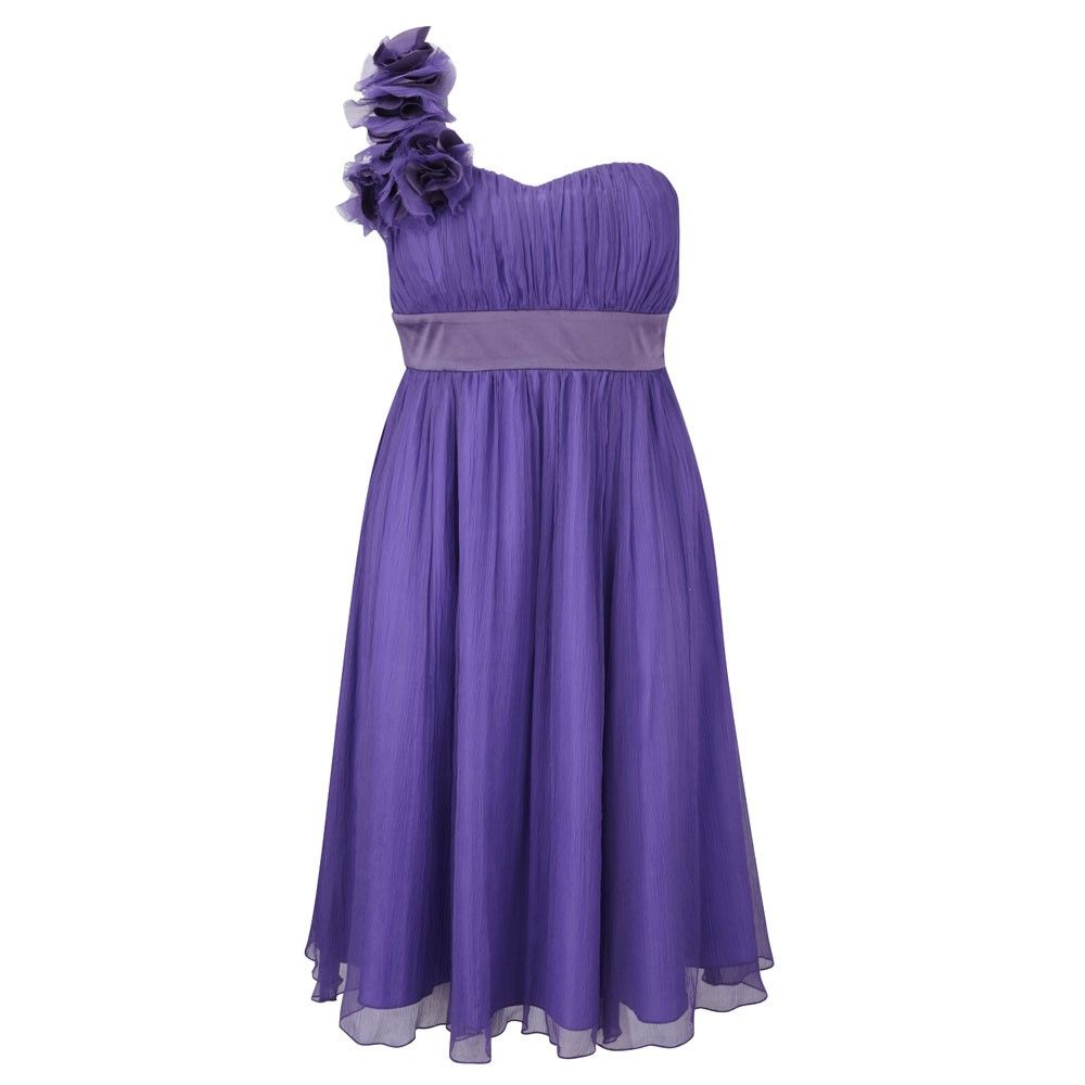 Bridesmaid dress | Clothes , clothes , clothes!!!!! :) | Pinterest ...