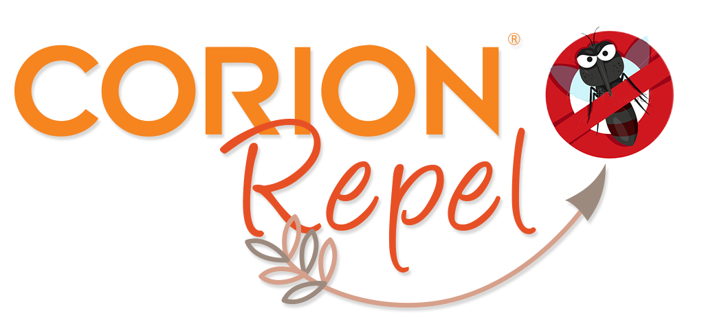 Corion-Repel-logo | wood work.and dimention | Pinterest