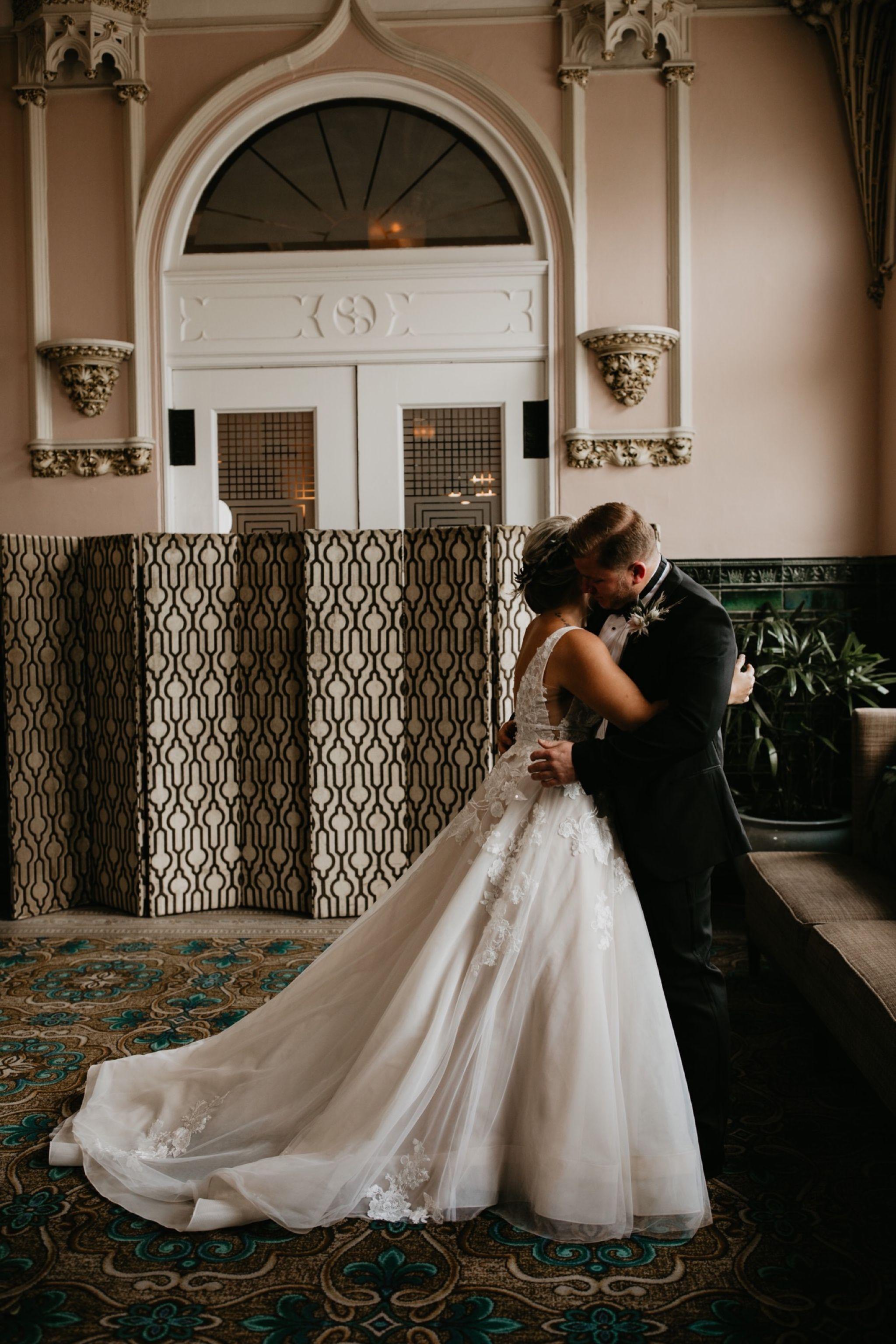 26++ Rooftop wedding venues in little rock ar information