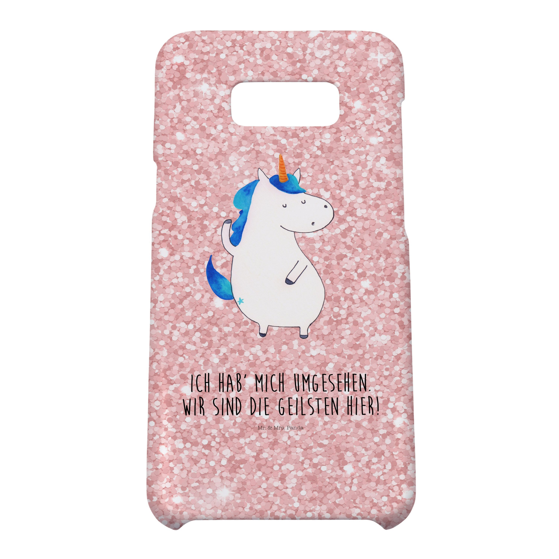 Samsung Galaxy S8 Plus Handyhulle Unicorn You In 2020 Samsung Galaxy Wallpaper Android Samsung Galaxy Wallpaper Galaxy Wallpaper