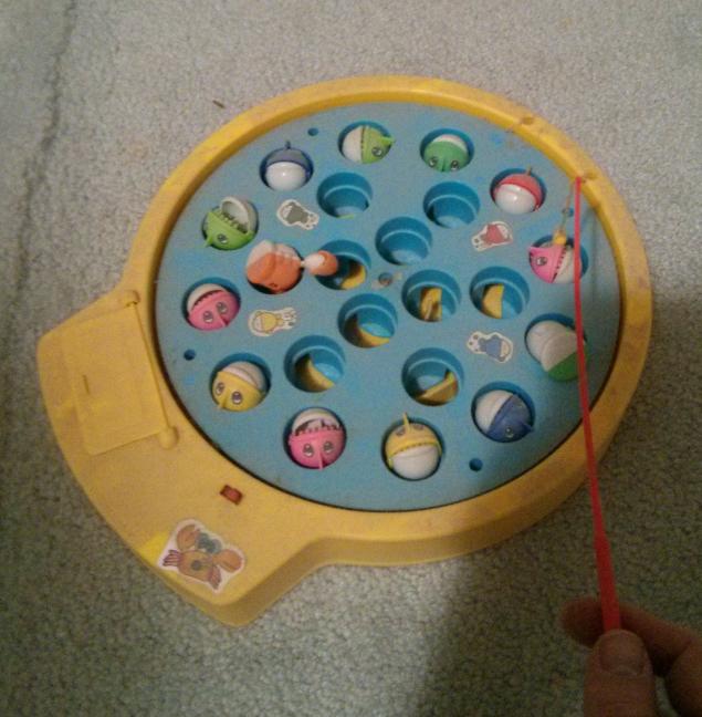26 Spielzeuge der 80er, die Kids von heute EINFACH. NICHT. MEHR. KAPIEREN