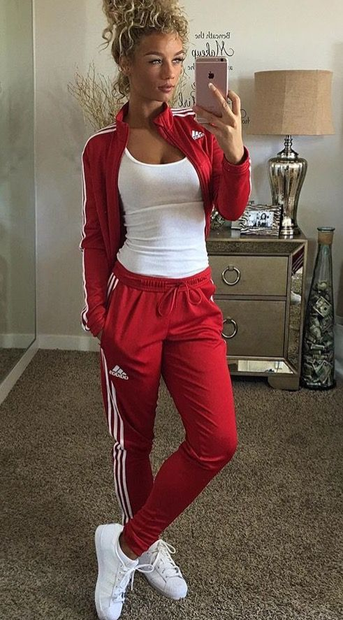 pinterest bunnybearxo adidas cute sporty outfits. Black Bedroom Furniture Sets. Home Design Ideas