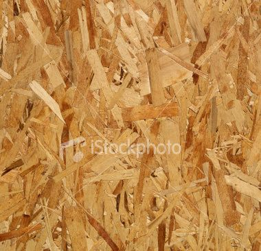 am giving serious thought to throwing down OSB as flooring. After sealing the hell out of it, I think it would be pretty cool and not to pricey.