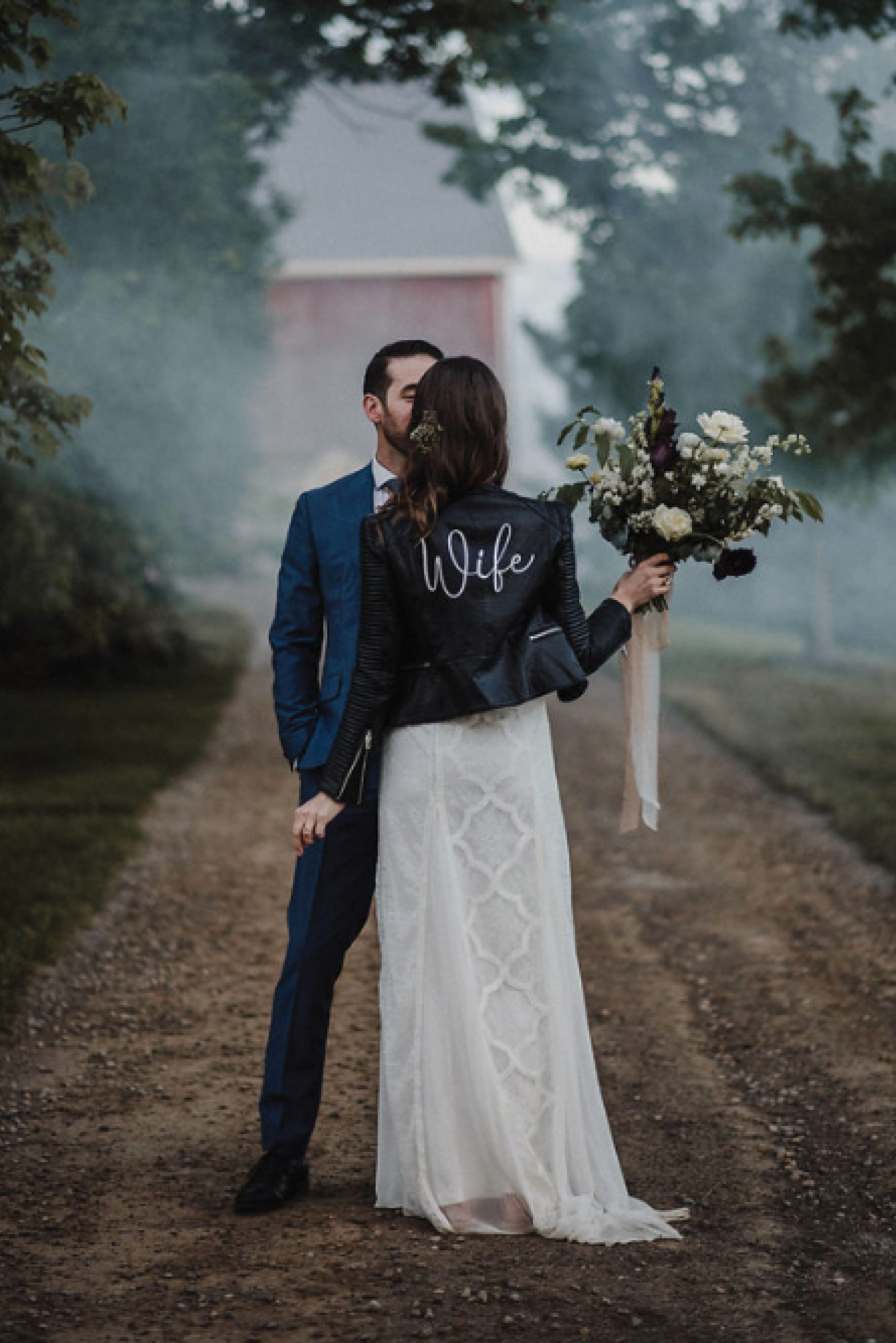 64 Idei nunta ideas   idei nuntă, nuntă, fotografii de nuntă