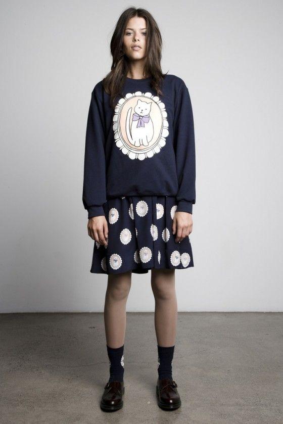 NLSS10_love_cats_sweater