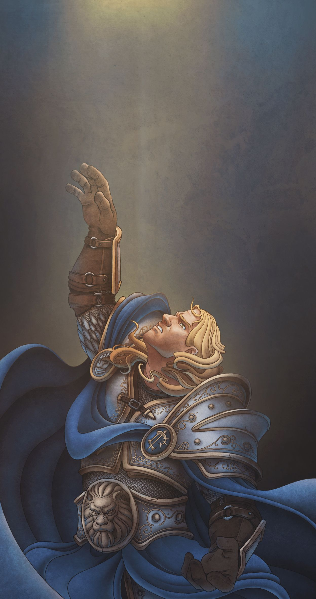 Arthas Menethil My Son No One Should Suffer So Much As You Had World Of Warcraft Characters World Of Warcraft World Of Warcraft Game The best site dedicated to analyzing heroes of the storm replay files. arthas menethil my son no one should