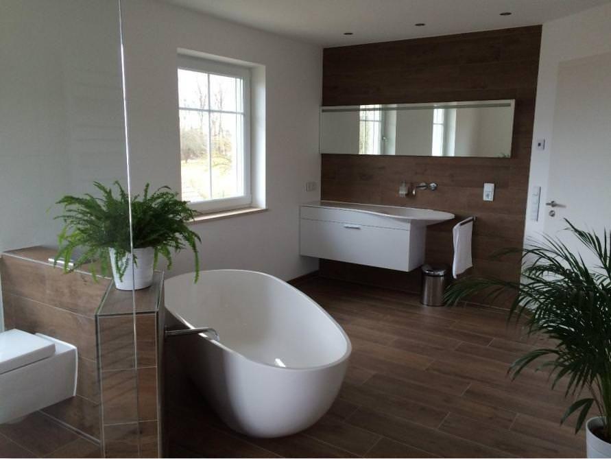 Fantastisch Freistehende Badewanne Luino Grande Aus Mineralguss   Weiß Matt Oder  Glänzend