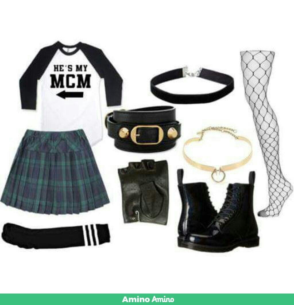 Blackpink Outfit Ideas: Pin By Liza Garcia On Fashion