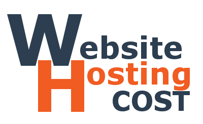 Service Level Agreement Archives  Website Hosting Cost  Blogging