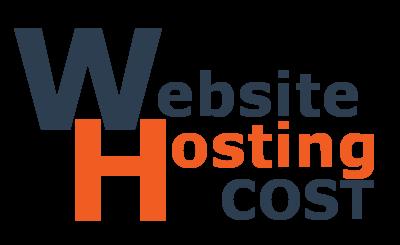 Service Level Agreement Archives  Website Hosting Cost  Blogging