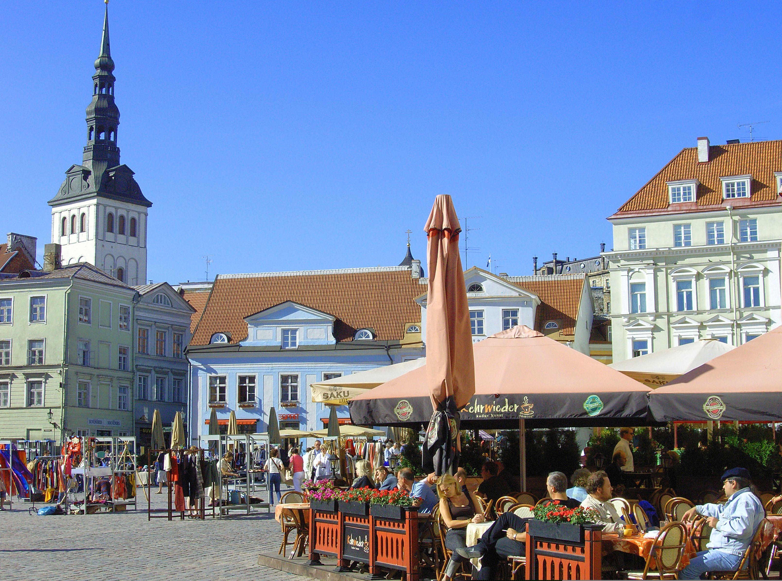 Pin Von Heike Auf Estonia Urlaubsideen Urlaub Idee