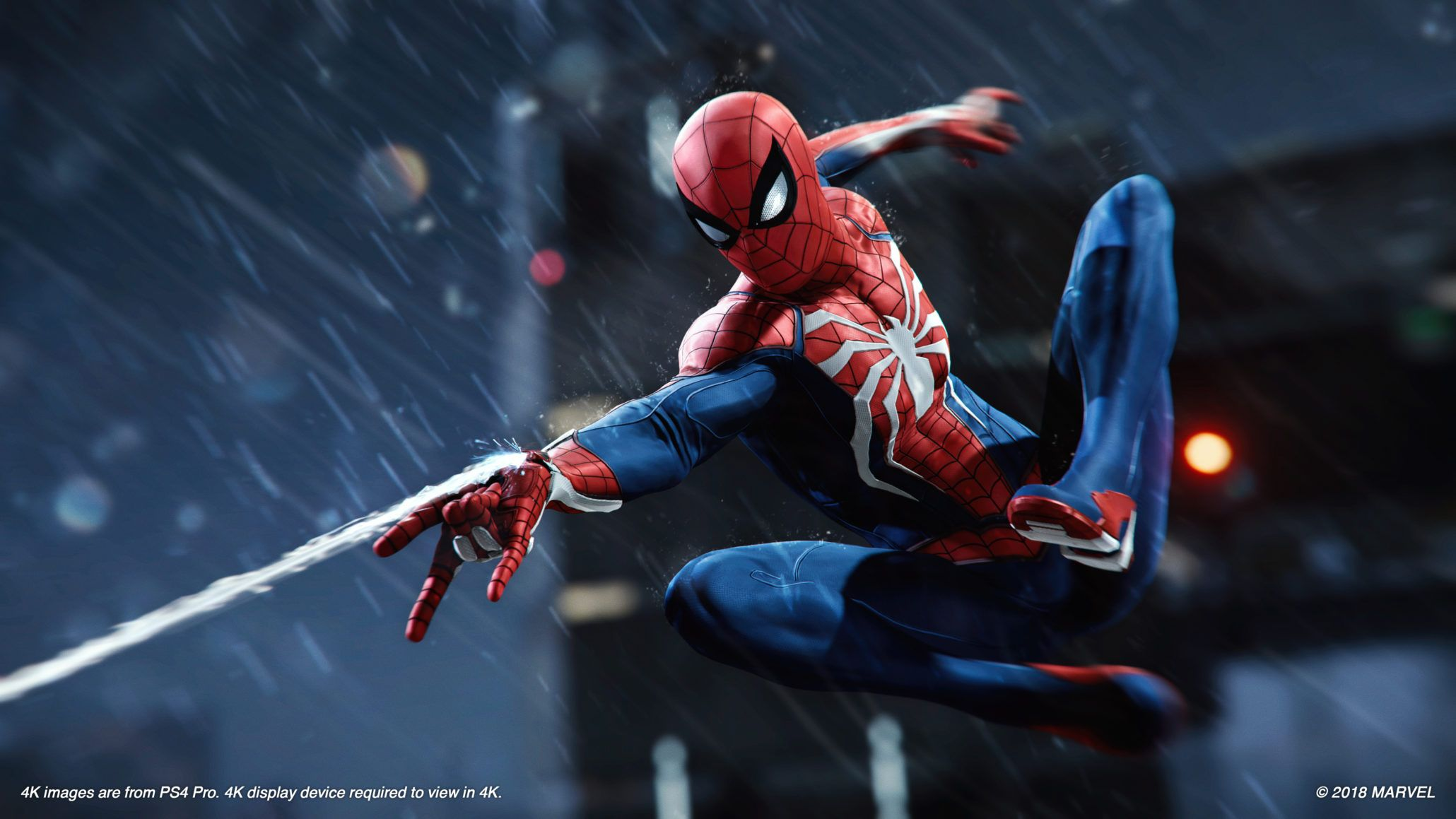 ift.tt/36NBBFE What are your favorite video game memories of Spider-Man The new …