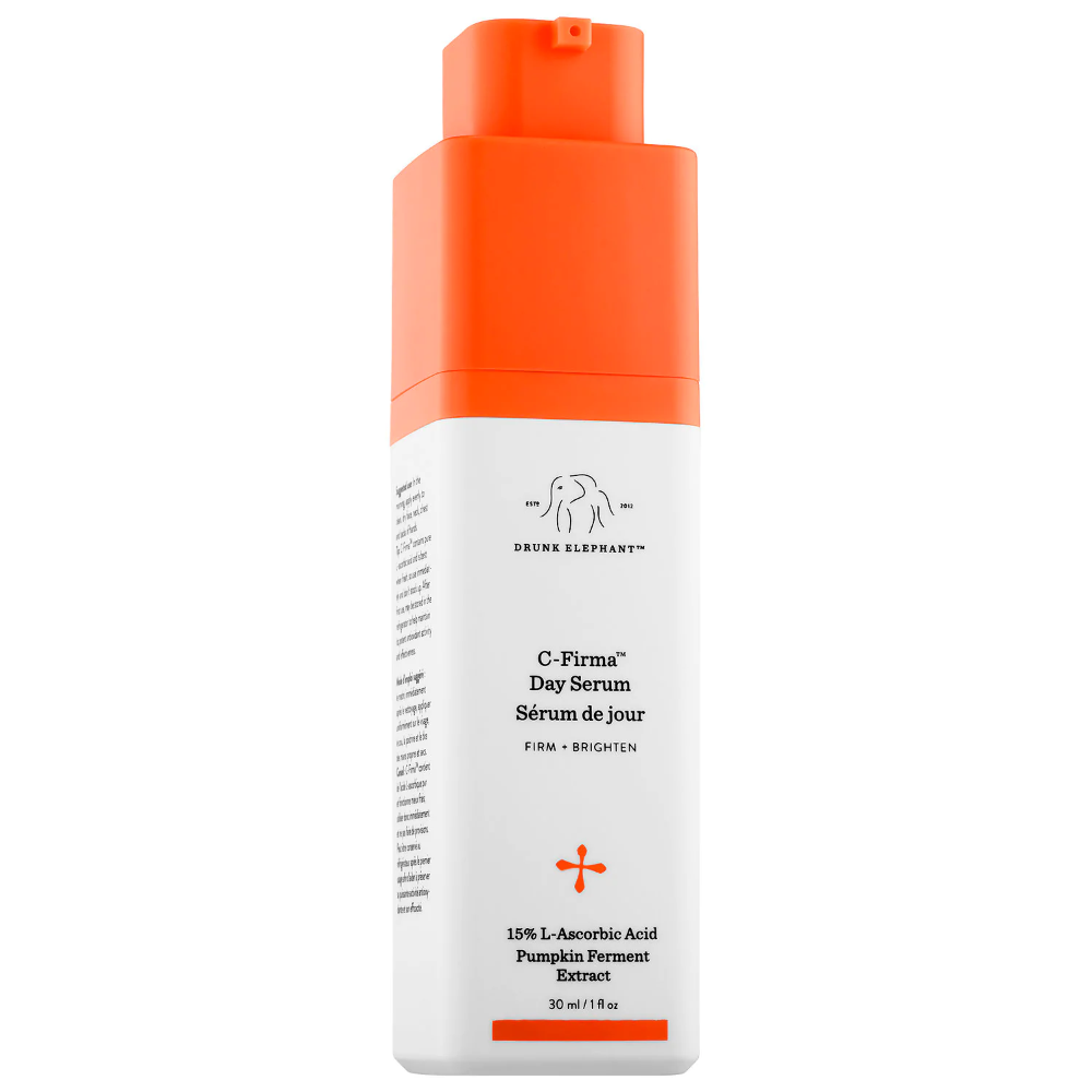 CFirma™ Vitamin C Day Serum Drunk Elephant Sephora