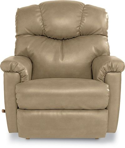 Lancer Powerreclinexr Reclina Rocker Recliner By La Z Boy