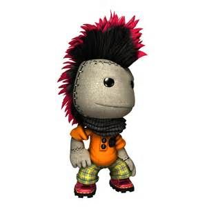 littlebigplanet - Bing Images
