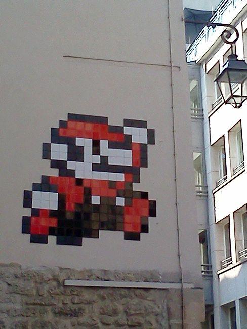 Pin By Starshine On Gaming Pixel Art Graffiti Art Graffiti Wall