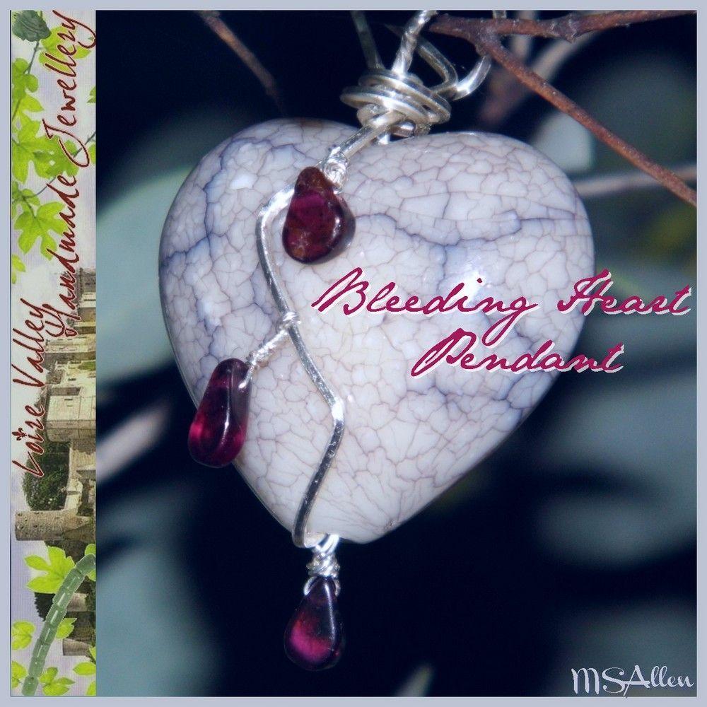 Tutorials jewelrylessons jewelry pinterest wire wrapping