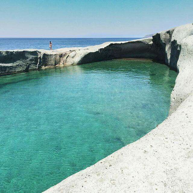 Cartina Sardegna Bosa Marina.Pin Di Sil Valle Su I Love Sardinia Piscina Naturale Paesaggi Sardegna Italia