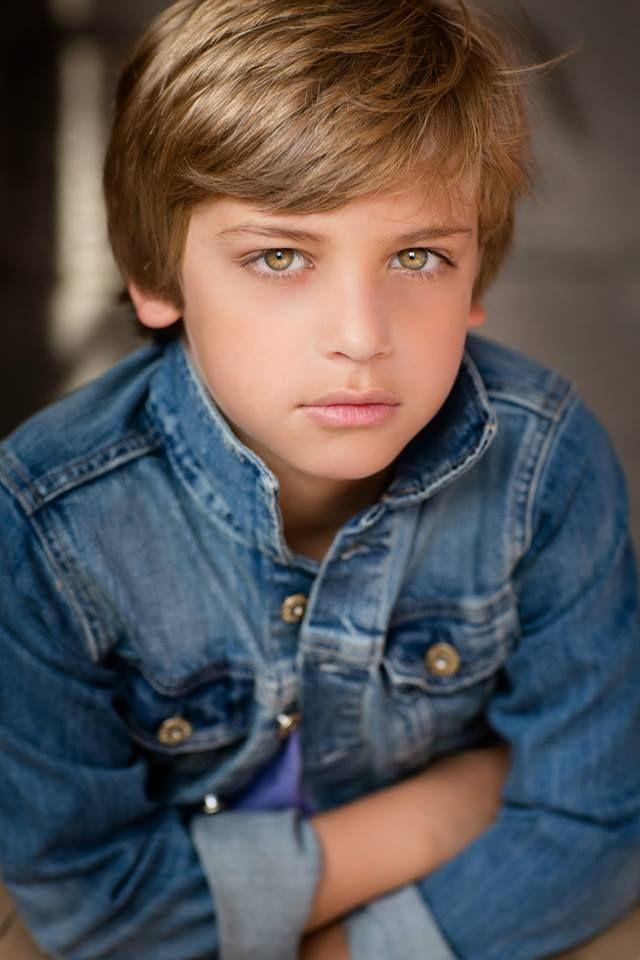 beautiful kids - Bing images