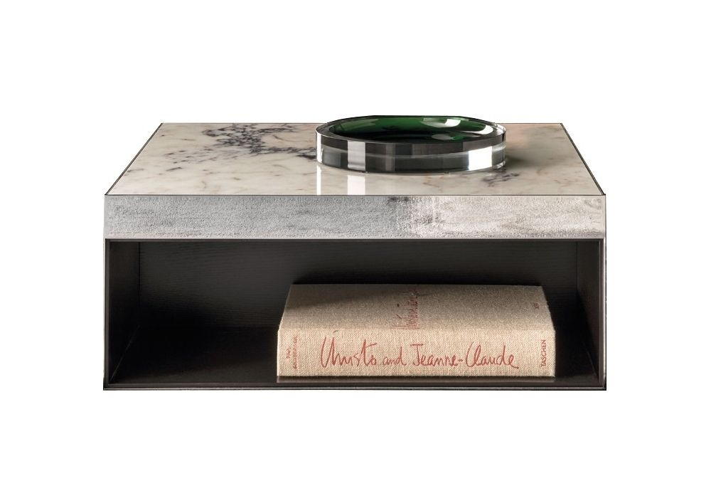 Pedrera Gubi Coffee Table   Coffee table design, Low ...