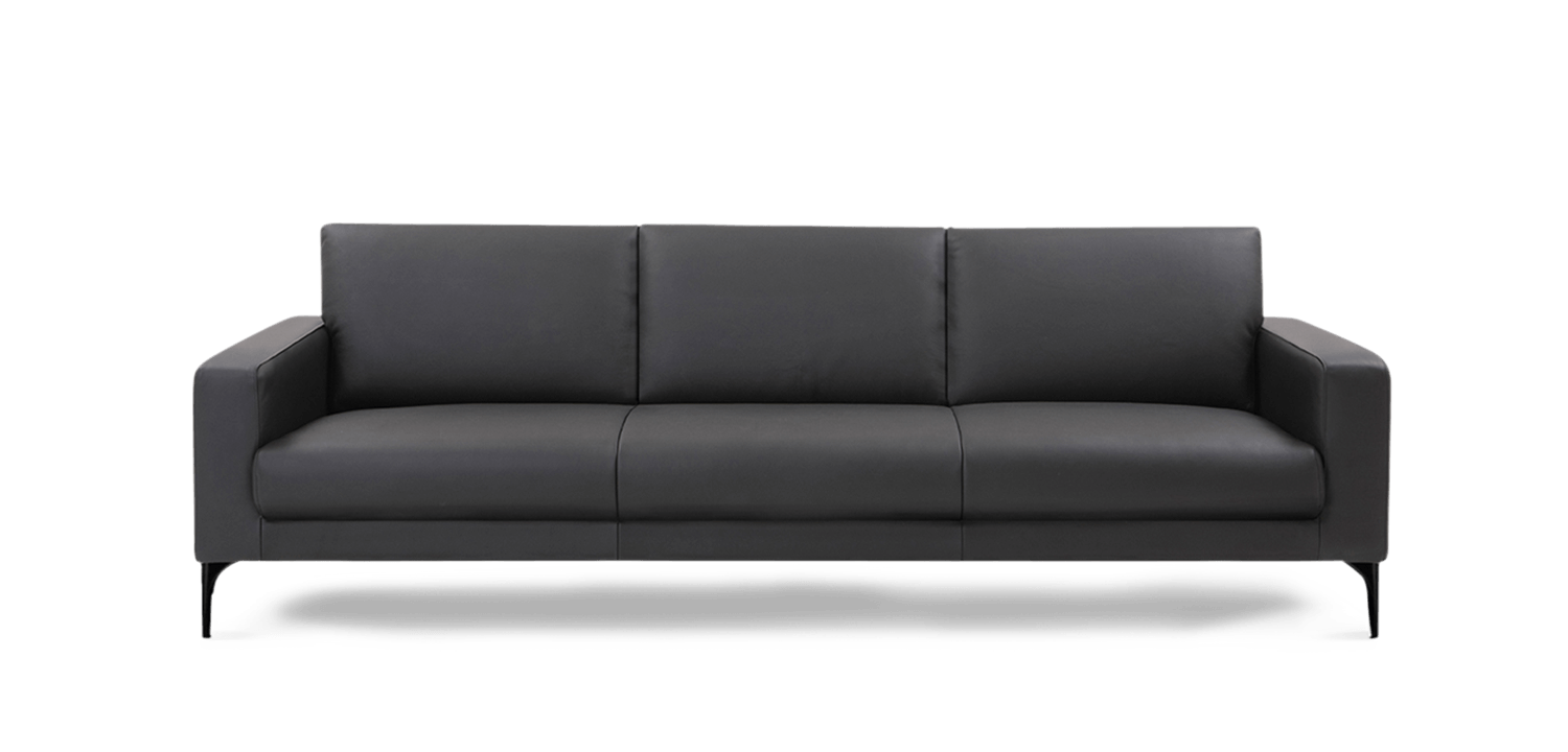 sets set flexsteel of online india center couch near cheap onlinebuy modern size california furniture sofas discount wonderful full sofa concept buy picture berkeley