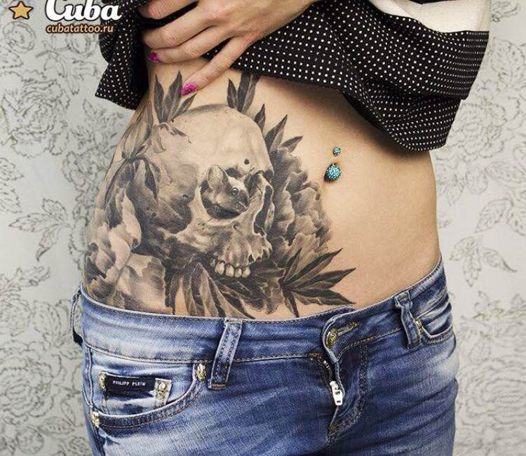 KarinaCubatattoo