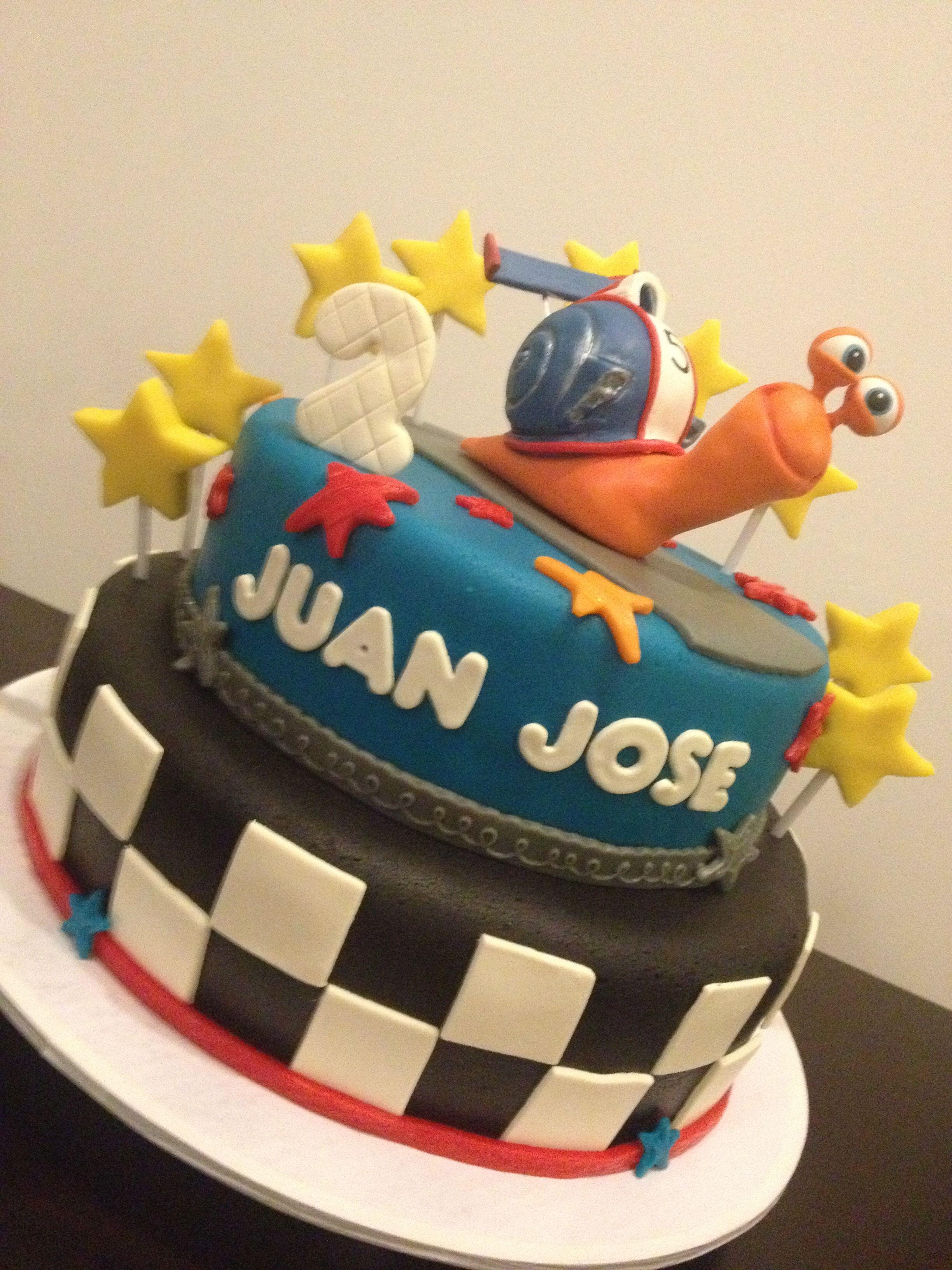 Pin De Sara Abrahams En My Cakes Tortas Postres Pastel Niña Tortas