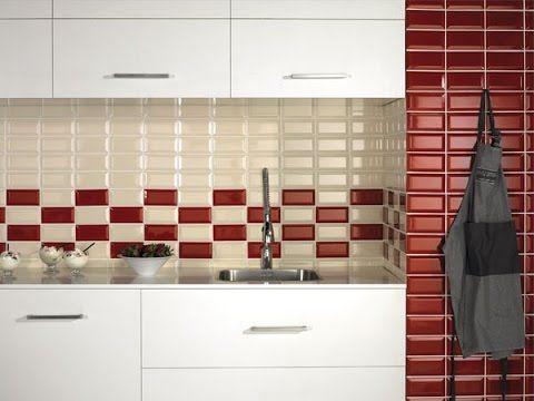 Kitchen Tiles Design Ideas Part 25