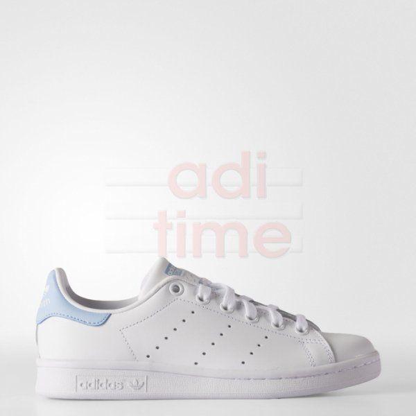 6adc60a6575c Adidas Stan Smith W BA7673. Купить женские кроссовки адидас в Киеве и  Украине. AdiTIME - интернет магазин спортивных товаров Adidas