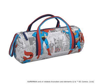 f66847da68 SUPERMAN™ Pencil Case