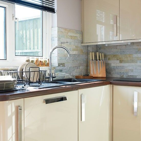 Best Pin By Wrap Direct On Stuff To Buy Kitchen Remodel 640 x 480