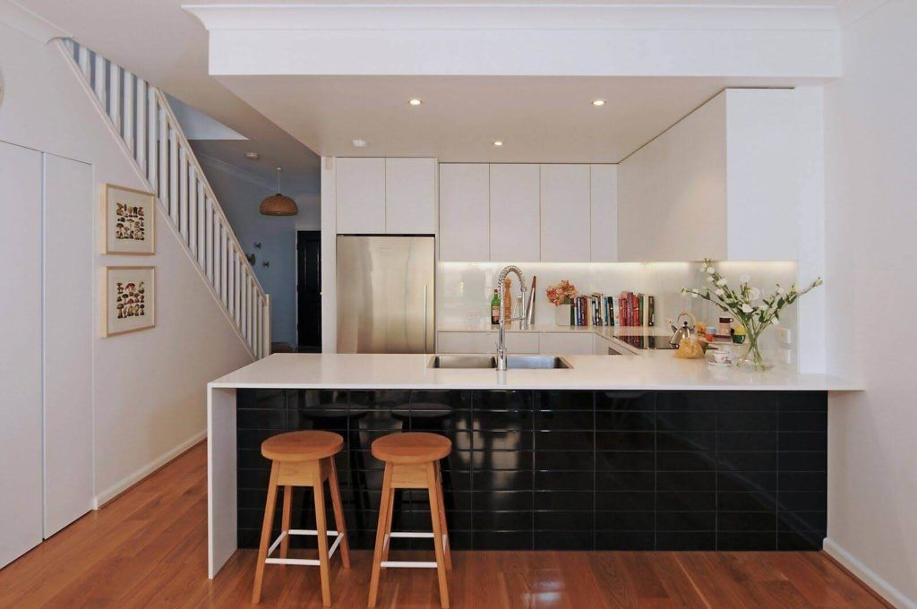 31 Townhouse Interior Design Ideas For A Modern Townhouse