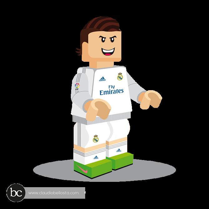 Lego soccer  6caf9ef9a19d3