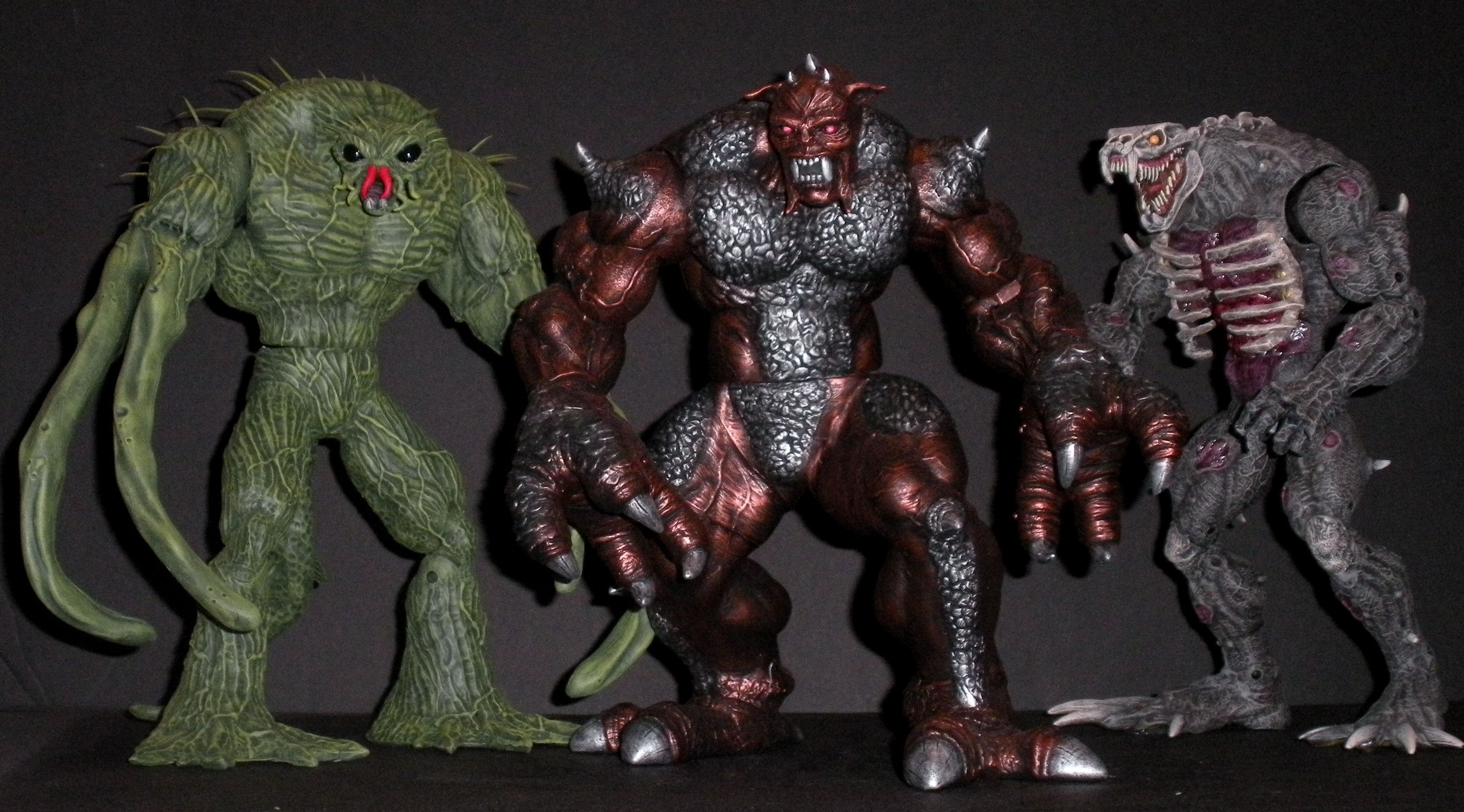 Inhumanoids 1000 images about Inhumanoids on Pinterest Cartoon Dibujo and Toys