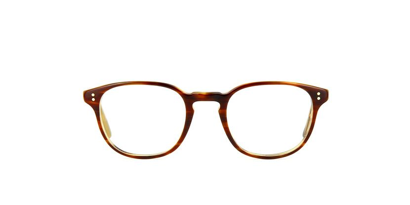 4e57814538 Oliver Peoples Fairmont OV5219 1310 Amaretto Tortoise