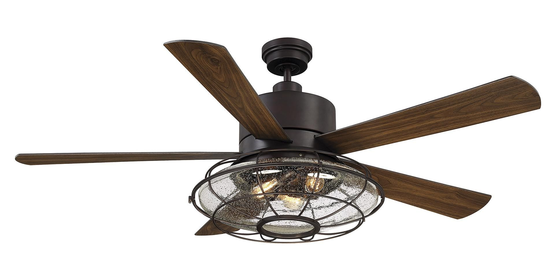 Savoy house connell 56 578 5wa 13 airflow rating 5120 cfm cubic explore ceiling fans with lights fan with light and more aloadofball Images