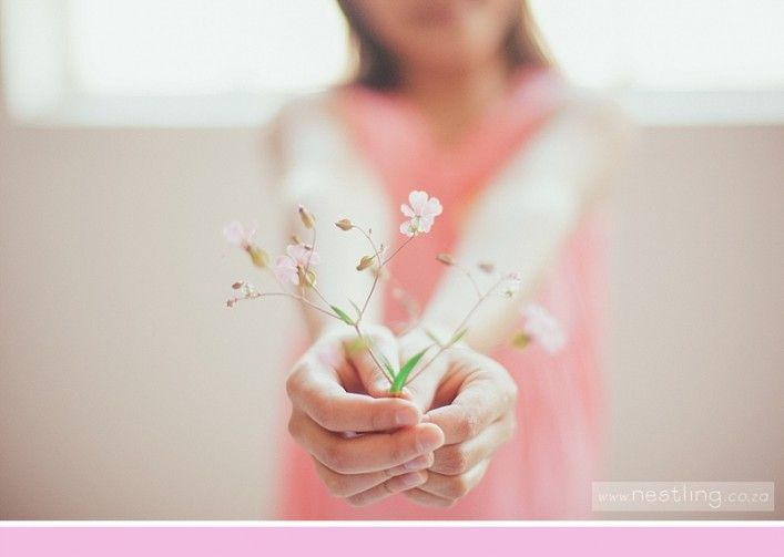 Nestling Photography : Johannesburg Family Photographers : www.nestling.co.za #family #pink #South Africa #Johannesburg #girls #Johannesburgfamilyphotographers #flowers #sisters #specialmoments