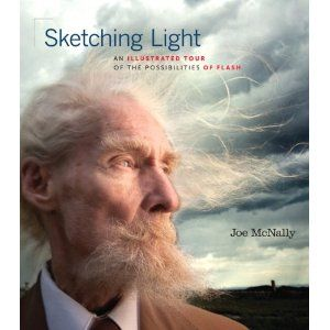 Scott Kelby's top 10 photography book list