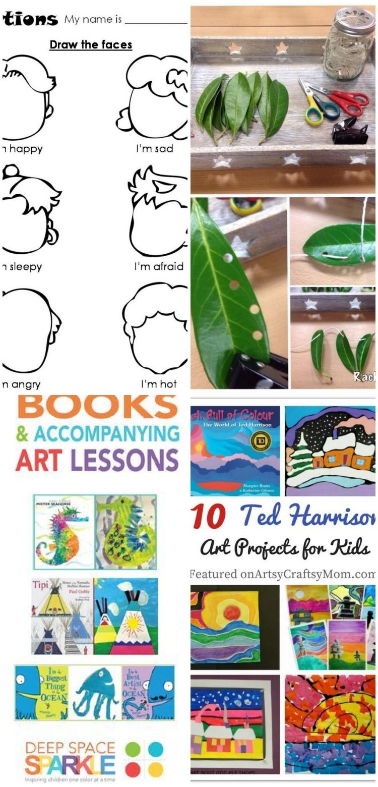 Kindergarten Coloring Pages and Worksheets Kindergarten Coloring Pages and Worksheets,