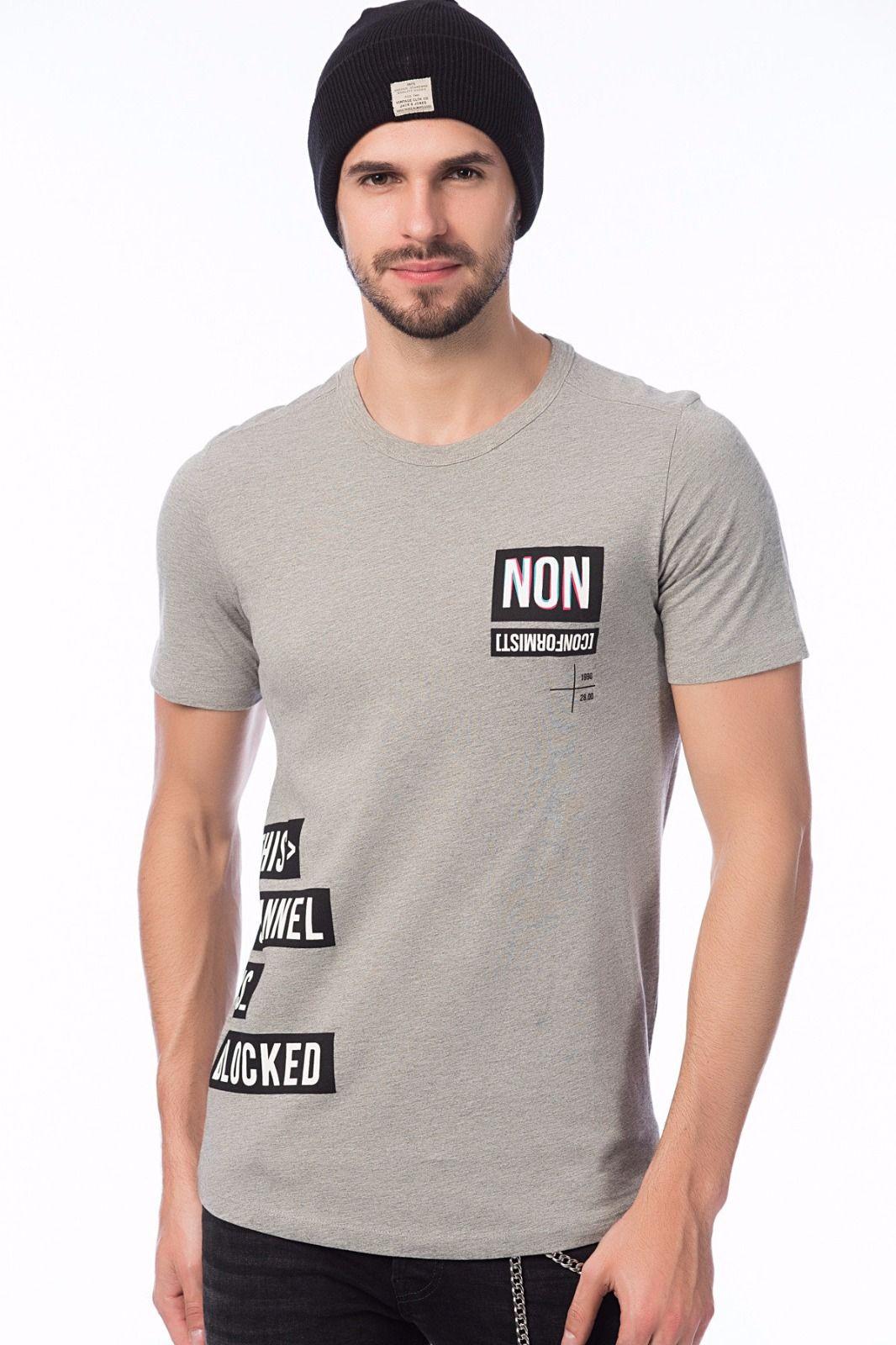 Moda Para Hombres, Playeras, Moda Masculina, Camisetas, Tendencias De Moda, Ropa  Para Hombre, Camiseta, Estilo De Hombre, Mínimo