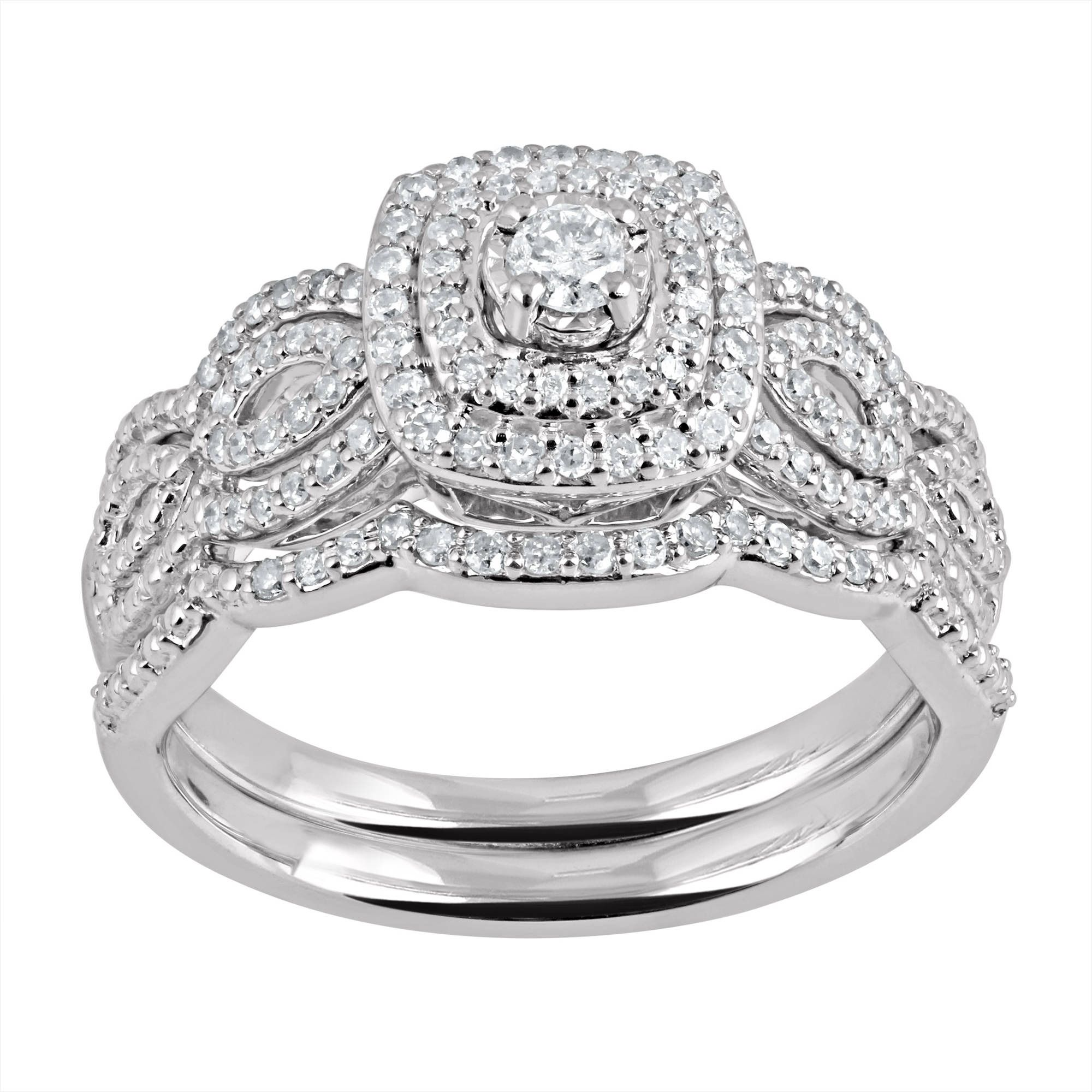 It is just a picture of 48 Best Of Walmart Wedding Bands for Her Li48 Walmart wedding