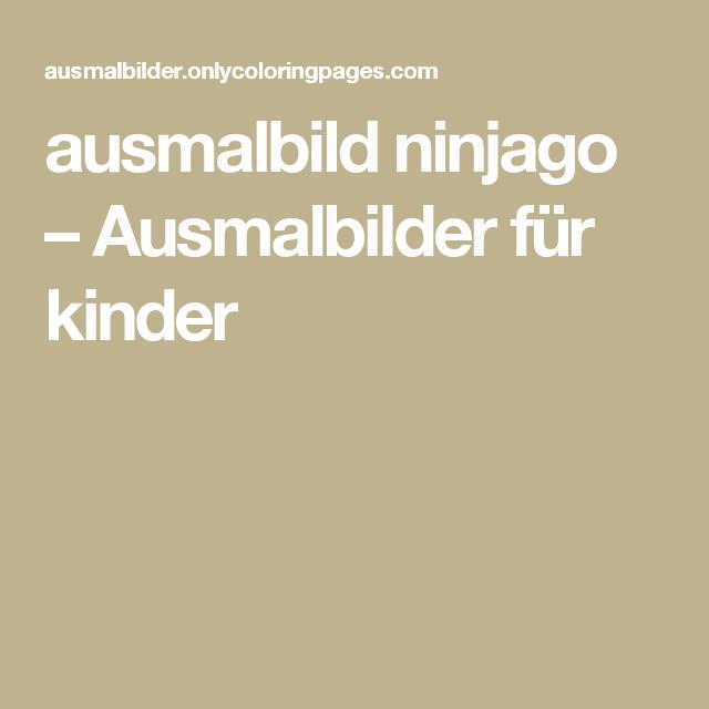 Fein Bedruckbare Malvorlagen Für ältere Kinder Bilder - Malvorlagen ...
