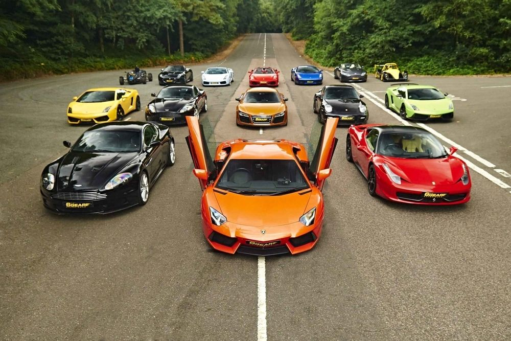 The Ultimate Uk Driving Experience Super Cars Supercar Driving Experience Driving Experience