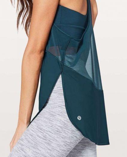 Super Fitness Fashion Lululemon 24 Ideas #fashion #fitness