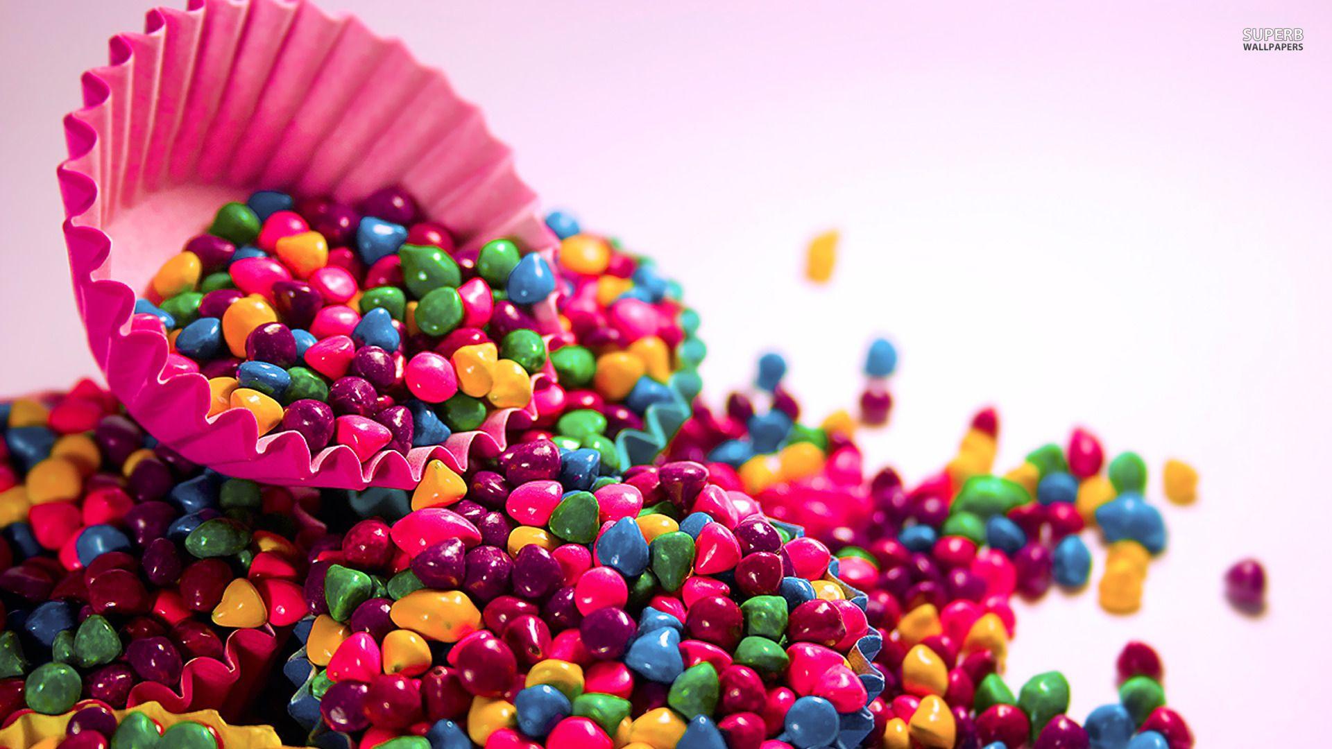 candy - Google 검색