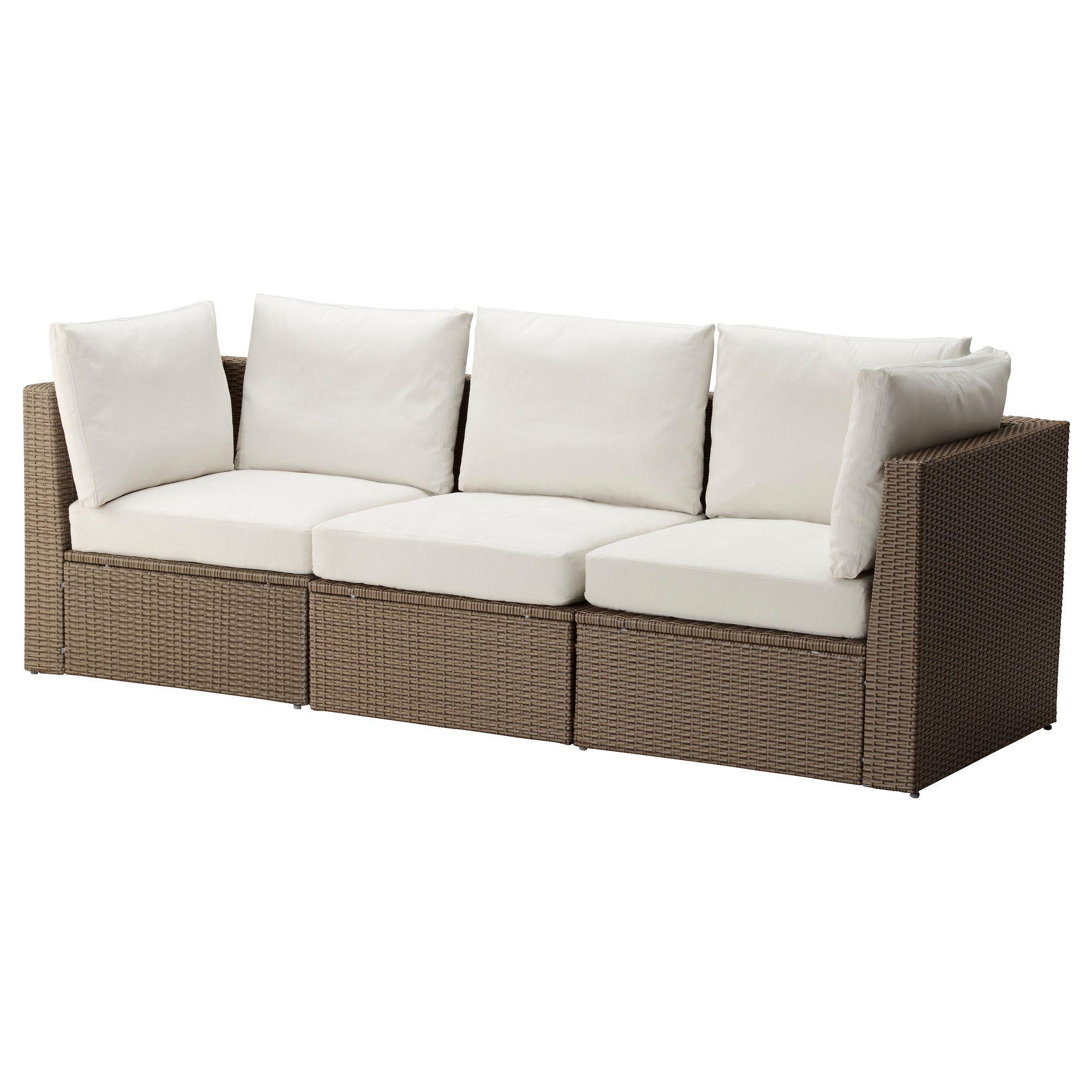 Ikea Us Furniture And Home Furnishings Ikea Outdoor Patio Furniture Pillows Ikea Patio