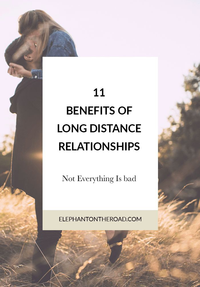 relationship webpages without spending a dime